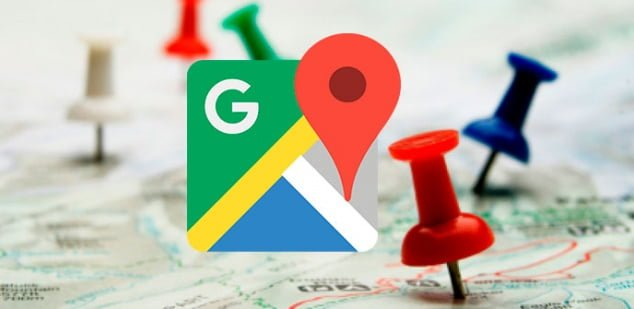 local SEO Bedford | SEO Hertfordshire