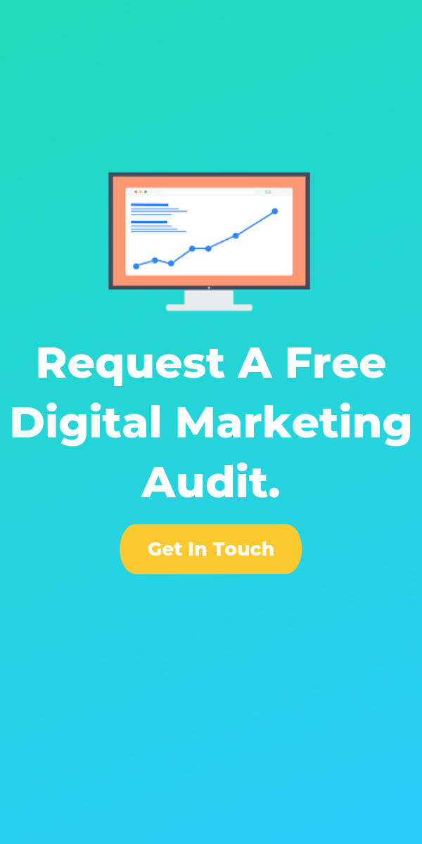 Request A Free Digital Marketing Audit Hertfordshire