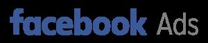 Social PPC Logo