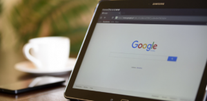 SEO updates - Google Image Update 2019