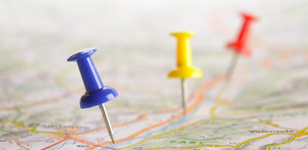 Local SEO What is it? & How Can it Help